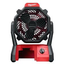 ryobi fan and battery battery fan fans near me powered cing uk operated canada