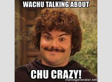 Nacho Libre Meme - nacho libre memes moln movies and tv 2018