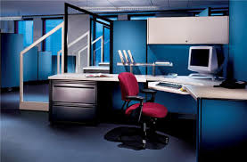 Used Office Furniture Charlotte by Cubicles Montgomery Birmingham Greenville Charlotte