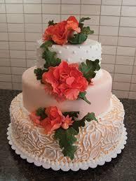 Wedding Cake Gum Turtledoves Bakery U2013 Products Wedding U0026 Specialty Cakes