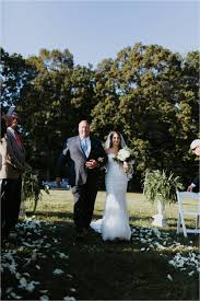 wedding venues in lynchburg va and will summerfield farms wedding carolina