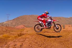 cyber monday motocross gear roczen in red honda signs champ motocross mtb news bto sports