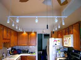 lowes kitchen ideas kitchen hanging lights best 25 ideas on lowes andyoziercom kitchen