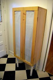 large kitchen pantry cabinet ikea kitchen pantry from scratch n dent cupboard ikea hackers