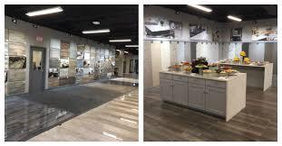 Floor Covering International Msi Opens Showroom To Serve Ohio Market News Floor Covering Weekly