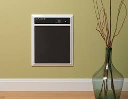 6 best electric wall heaters reviews u0026 buying guide 2018
