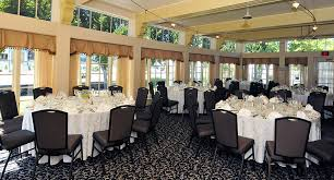 banquet rooms cafe escadrille