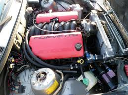 6 2 corvette engine e30 m3 v8 ls6 corvette 450 hp bimmer power