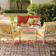 Grandin Road Outdoor Furniture by Www Grandinroad Com Yorkshire Outdoor Furniture Collection Sf