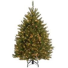 stunning design artificial tabletop tree lit 18 inch