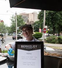 where to have the best house party in the city berkeley bicycle