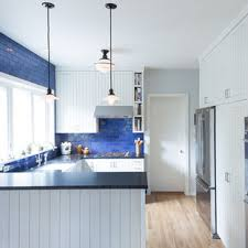 kitchen cabinet colors houzz kitchen cabinet color trends houzz