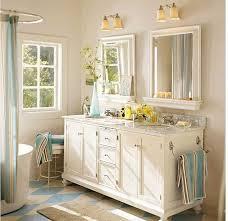 Pottery Barn Mirrored Vanity Pottery Barn Bathroom Mirrors Home Design Inspirations