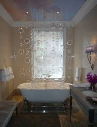 bathroom design create beautiful bathrooms modern design for