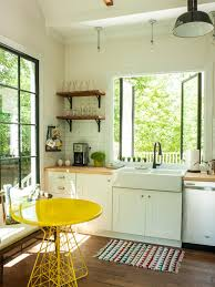 outdated kitchen cabinets black kitchen cabinets pictures ideas tips from hgtv tags f