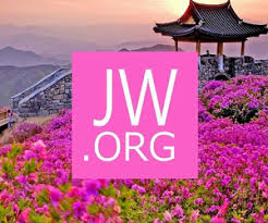 imagenes jw org es 32 images about jw org on we heart it see more about jw god and