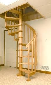 Wooden Spiral Stairs Design Se Stairs Rails Spiral Stairs Curved Stairs Spiral Stair Kits