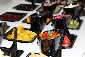 bar snack cuisine ร ปภาพ หนาว ผลไม ฤด ร อน จาน ม ออาหาร แช แข ง อาหารเช า