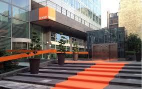 orange plus de 10 millions de mobiles recyclés dans le monde
