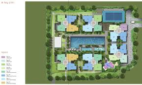 Ecopolitan Ec Floor Plan by The Amore Executive Condominium Singapore Ec Forestville Skypark
