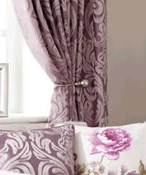 Curtain Wholesalers Uk Rgm Grand Designs