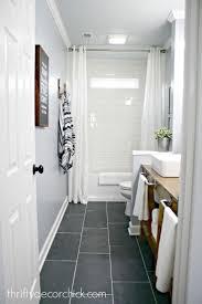 best 25 subway tile bathrooms ideas on pinterest white subway