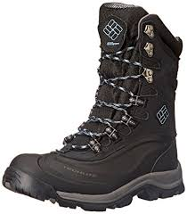 womens winter boots amazon canada columbia s bugaboot plus iii xtm oh winter boot amazon ca