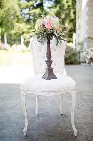 elegant estate wedding ideas
