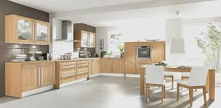 quelle couleur pour une cuisine couleur mur cuisine avec meuble bois pour idees de deco de cuisine