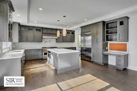 charcoal gray kitchen cabinets charcoal gray kitchen cabinets transitional kitchen sir