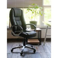office home office furniture home office furniture crate and