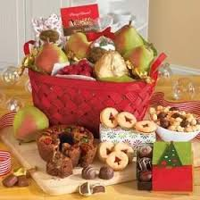 david harry s gift baskets harry david rings in the holidays with new gifts for everyone on