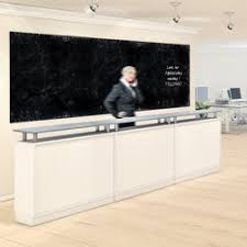 Office Reception Desk Designs Reception Desks High Quality Designer Reception Desks Architonic