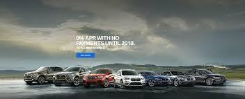 bmw of mobile new bmw u0026 used luxury car dealership parts