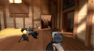 five things i miss from team fortress classic the daily spuf