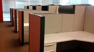 Used Office Furniture Nashville by Home Office Small Home Office Designing Offices Small Home Us