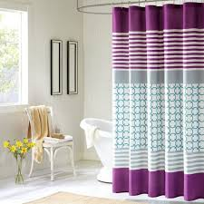 light purple shower curtain 48 best intelligent design bedding images on pinterest intelligent