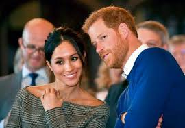 ibex wedding dresses what will meghan wear royal wedding dress a top uk secret ibex