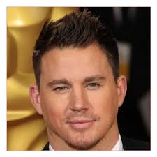Mens Hairstyles Long On Top Shaved Sides by Men U0027s Haircut Long On Top Shaved Sides Along With Mens Haircut