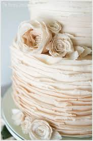 vintage wedding cakes vintage wedding cakes the pastry studio