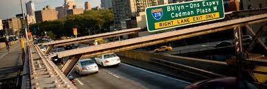 red light ticket lawyer nyc new york traffic violation attorney ny moving violation lawyer