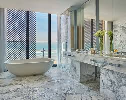 casablanca design g a design luxury interior and architectural design four