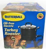 butterball turkey roaster masterbuilt outdoor butterball free electric 18 lb turkey
