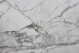 Kitchen And Bathroom Ideas by Bathroom Fascinating Calacatta Marble For Flooring In Dining Room