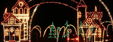 christmas lights simpsonville sc holiday fun around the upstate our upstate sc