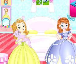 jeux de decoration de chambre jeux decoration lurne jeux de decoration de mariage pour fille