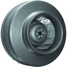 suncourt 6 inline duct fan vortex 6 in low powerfan inline duct fan vtx600l the home depot