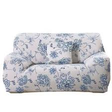 floral slipcovers u0026 furniture covers shop the best deals for dec