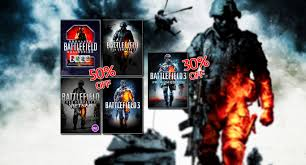 Battlefield Bad Company 2 Battlefield Bad Company 2 U2013 описание и дата выхода в россии и