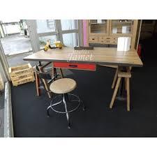 bureau style atelier bureau style atelier moderne meubles jamet